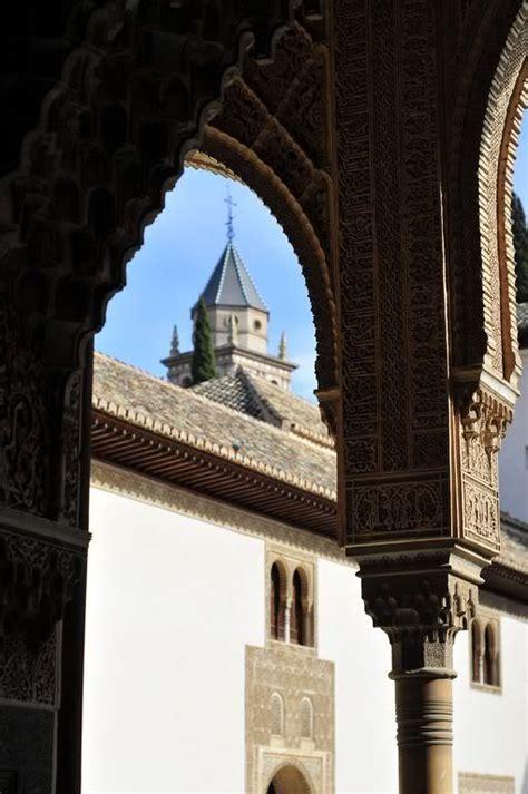 moorish architecture 187 best images about alhambra on pinterest ceramics
