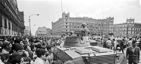 imagenes movimiento estudiantil del 68 los filmes del movimiento estudiantil de 1968 aristegui
