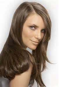 brown on hair fade brown hairs k 252 hle haarfarben http frisurengalerie xyz kuhle