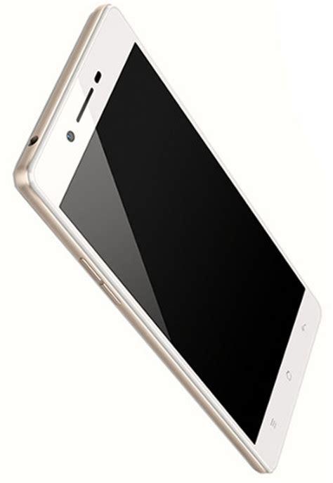 Oppo Ram 1gb oppo c1 dual sim 16gb memory 1gb ram 5 quot hd mobile