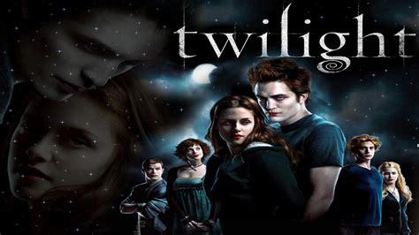 twilight backgrounds wallpaperwiki