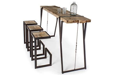 mobili tavoli e sedie blocks tavoli e sedie mobili sparaco