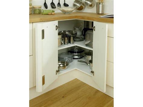 meuble d angle de cuisine amenagement placard cuisine ikea avec cuisine avec plan de