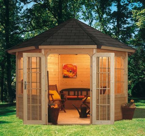 terrassen pavillon gartengestaltung mit terrasse oder pavillon