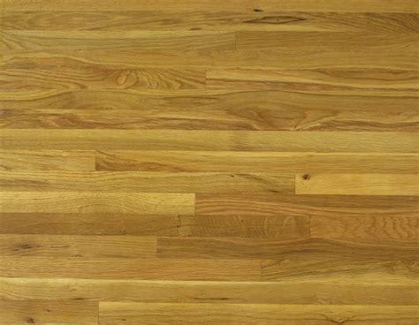 No 1 Common White Oak B&B Hardwood Floors