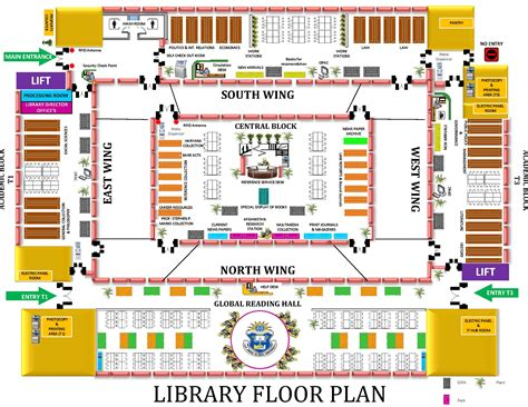 floor plan library library floor plan global library