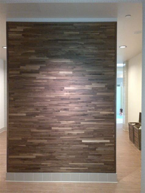 wood accent wall 19 best images about wood accent walls on pinterest