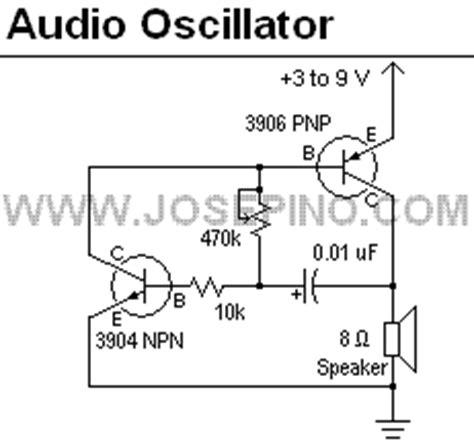 resistors for audio circuits resistors for audio circuits 28 images audio oscillator discrete semiconductor circuits