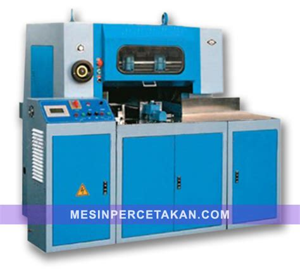 Mesin Laminating Window mesin percetakan offset jenis gambar produk mesin