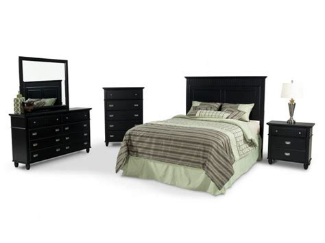 discount king bedroom furniture best 25 queen bedroom sets ideas on pinterest queen