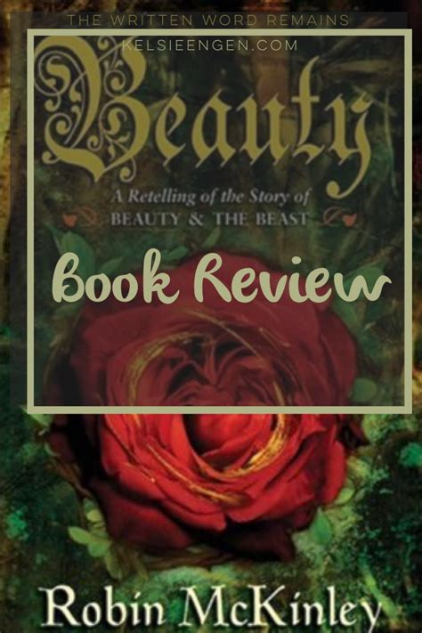 Book Review The Make Up By Andrea Semple by Book Review The Written Word Remains