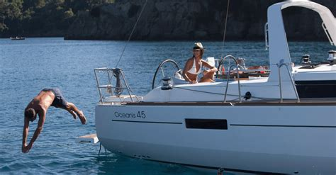 sailing greece special offers mg yachts offers special october sailing charter deals