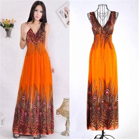 popular peacocks dressing gown buy cheap peacocks dressing popular wool silk dress buy cheap wool silk dress lots