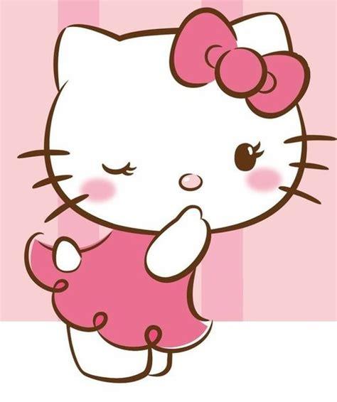 imagenes kawaii de hello kitty las 25 mejores ideas sobre fondos hello kitty en