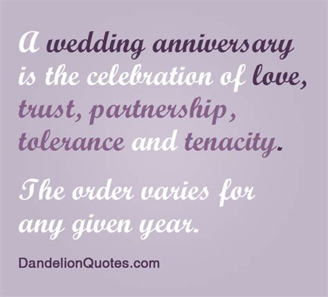 Wedding Anniversary Quotes by Wedding Anniversary Quotes