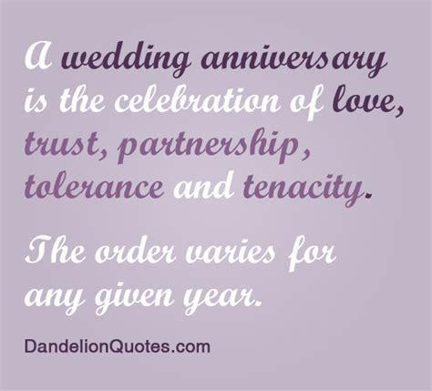 Anniversary Quotes. QuotesGram