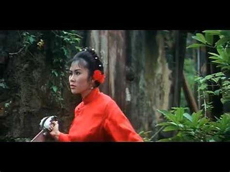 film bagus kungfu kirli kaplan ile 199 ılgın kurbağa t 252 rk 231 e full kung fu film