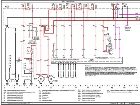 mini cooper wiring diagram wiring diagram and schematics