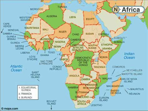 africa map resources africa map of resources 28 images poll most likely to