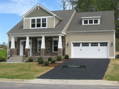 style of houses what is arts and crafts boone homes news