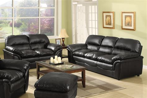 2 sofas in living room living room amazing living room ideas foamy chairs