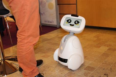 a innorobo 171 des robots utiles et dont on n aurait pas
