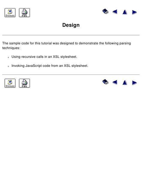 oracle xdk tutorial treeview
