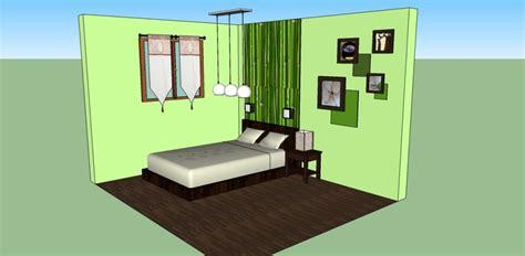 modele deco chambre adulte d 233 co chambre adulte marron vert