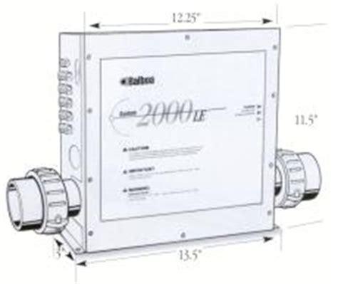 balboa instruments wiring diagram balboa parts balboa instruments parts