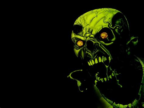imagenes para fondo de pantalla de zombies tusfondosaqui fondos de terror