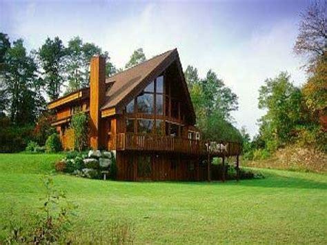 unique cabin plans unique small house plans small vacation home plans