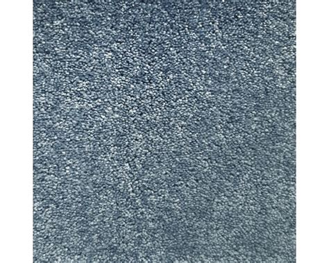 blauer teppichboden teppichboden shag calmo blau 500 cm breit meterware bei