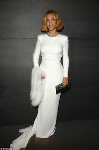 Vanity Weight Gayle King Has Signed Up For Beyonce S New Vegan Diet