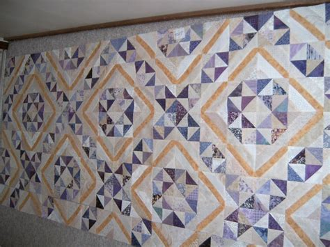 Jamestown Landing Quilt Pattern by 1000 Images About Jamestown Landing On Bonnie