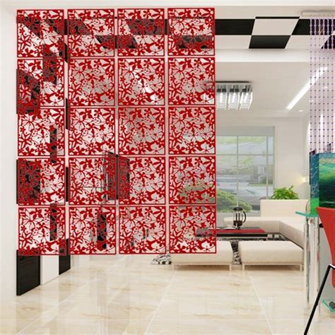 Hanging Curtain Room Divider Divider Outstanding Hanging Room Divider Panels Hanging Glass Room Dividers Hanging Room