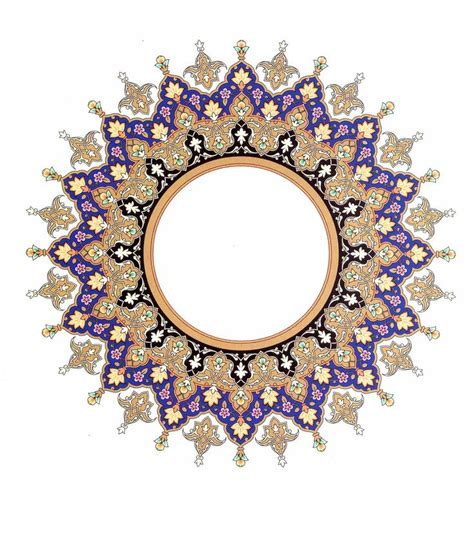 design meaning persian 17 best images about tazhib on pinterest persian