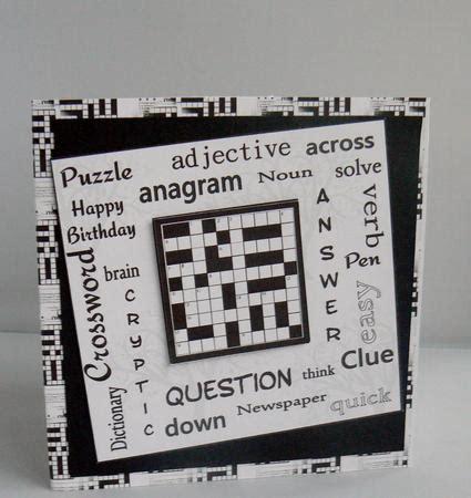 card hugs crossword crossword cup512465 107 craftsuprint