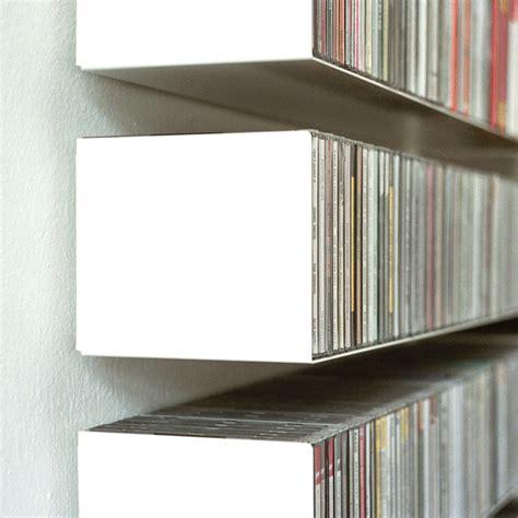shelf layout en francais linea1 b cd shelf in the shop