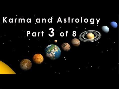 understanding vedic astrology exaltation and debilitation exaltation and debilitation of planets vedic astrolog