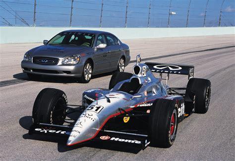 wiki infinity car wiki infiniti upcscavenger