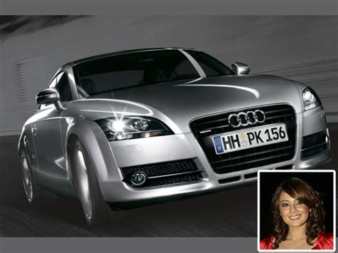 indian women buying luxury cars too indulge luxpresso com