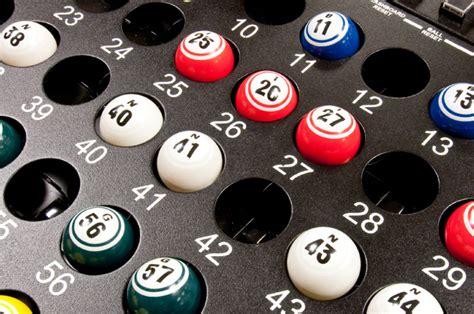 Turning Bingo Calendar New York Casino Turning Resort Casino