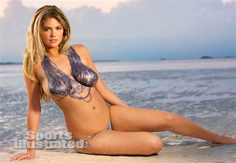 Jeff Lewis Paint by Si Swimsuit 2013 S Hottest Models Made Man