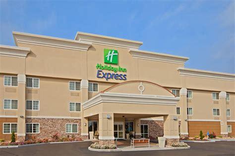 comfort inn bowling green ky holiday inn express bowling green in bowling green hotel
