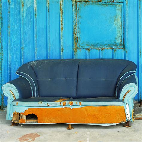 how to get rid of a sofa get rid of sofa 5 ways to get rid of
