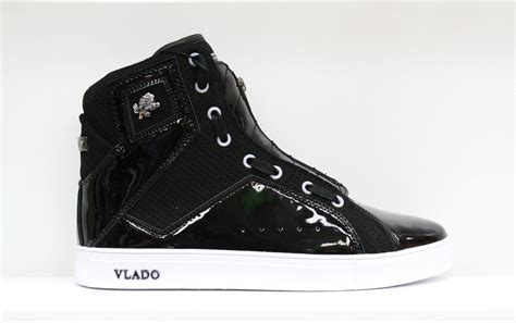 jays sneakers dr jays stores new vlado sneakers available in drjays stores