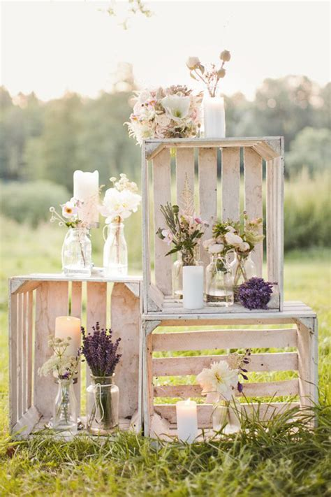 Inspiring Summer Wedding Décor   PRETEND Magazine