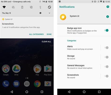 android ui android 8 0 oreo lan 231 ado conhe 231 a todas as novidades e 231 245 es androidpit