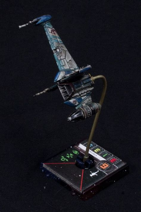 Painting X Wing Miniatures by 1000 Images About Wars X Wing Miniatures On