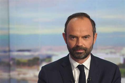 Cabinet 1er Ministre by Comment Contacter Le Premier Ministre 201 Douard Philippe